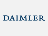 Office 21 Partner Daimler