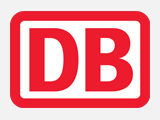 Office 21 Partner Deutsche Bahn