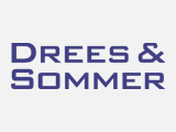 Office 21 Partner Drees & Sommer