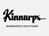 Office 21 Partner Kinnarps