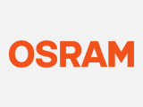 Office 21 Partner Osram