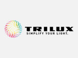 Office 21 Partner Trilux