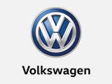 Office 21 Partner Volkswagen