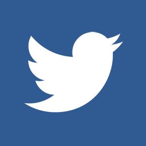 Twitter Icon - Link zum Twitter Profil von @IAO_Office21